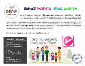 espace_parents_Henri_Martin